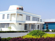 Chinese Factory (LANGFANG RIZHI MACHINERY & TOOL CO., LTD.)