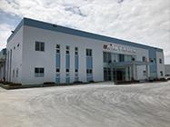 Vietnamese Factory (UNIKA VIETNAM CO., LTD.)