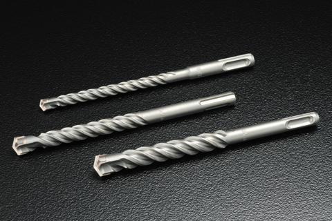 Sds Plus Drill Bit Ux Concrete Drill Products Unika