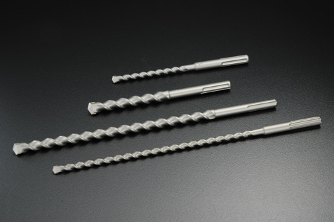 Sds Max Bit Sds Max Type Concrete Drill Products
